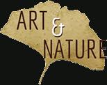 ART ET NATURE-KOKIMEL SARL