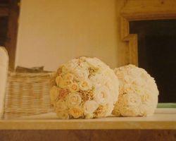 Art et Nature - Eguilles - Réceptions et mariages
