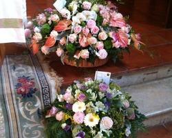 Art et Nature - Eguilles - Obsèques
